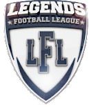 Remember the Lingerie Football League?