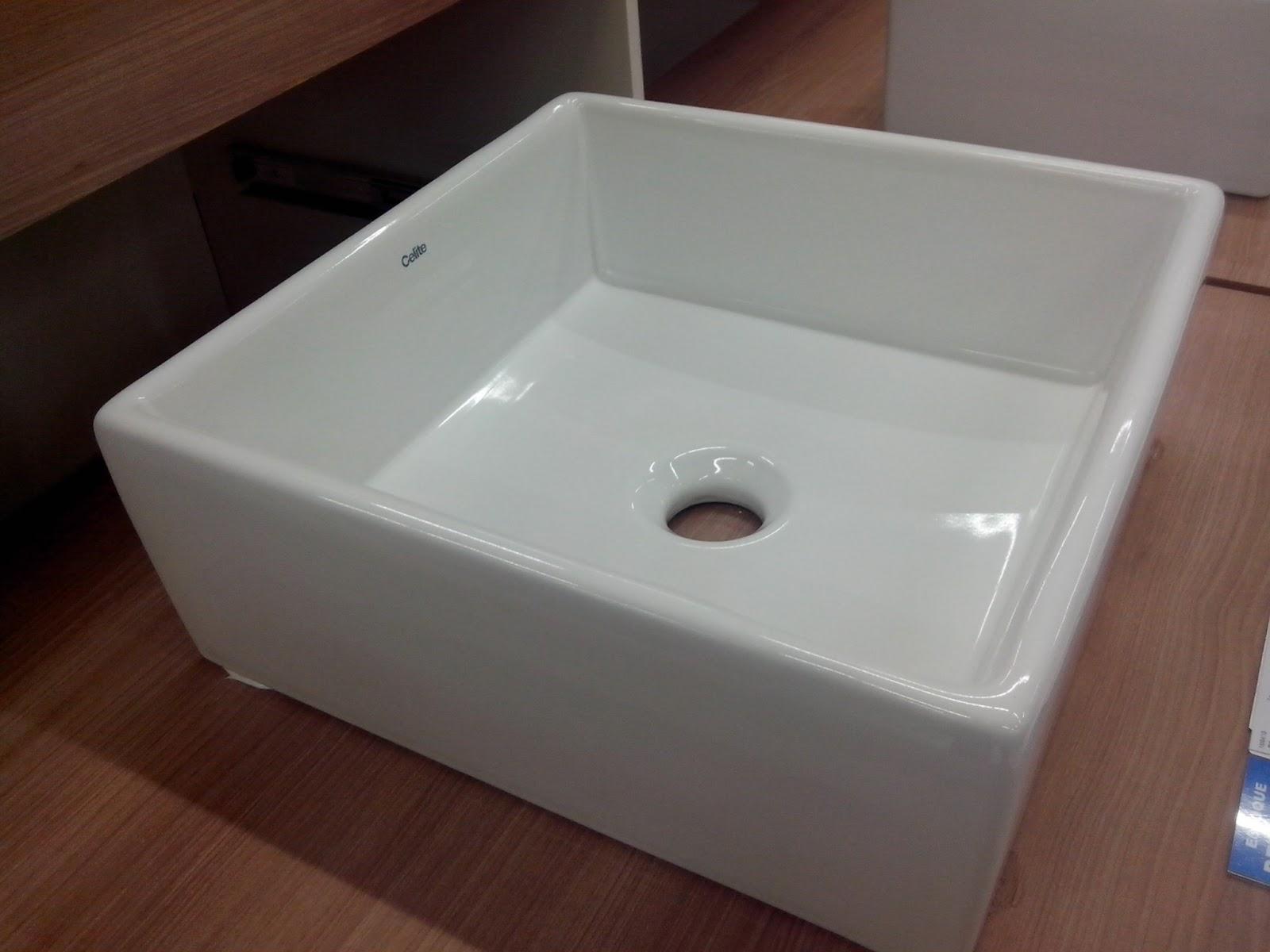 Reforma do meu apê: Comprinhas Banheiro e Cozinha #331E18 1600 1200