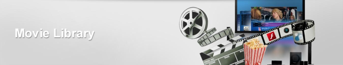Sinopsis Film Terbaru 2012