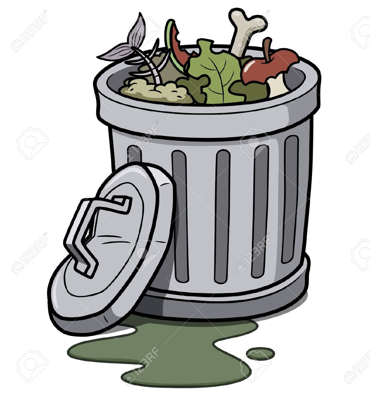 angellyrics topics 6 things funny things the governor dumpster clip art free trash dumpster clipart