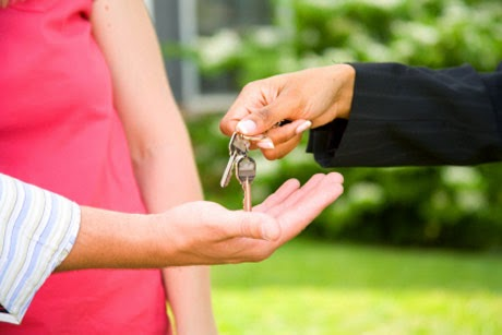 How To Make Money In Real Estate?