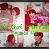 We Got Married Episode 210 English subs