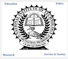 National Institute of Technology Hiring Professor/ Associate Professor
