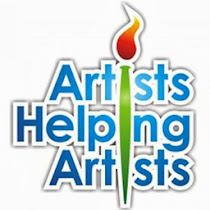 Artists Helping Artists