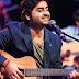 Coming from a reality show doesn't make a difference, says Arijit Singh