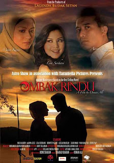 Download Ombak Rindu
