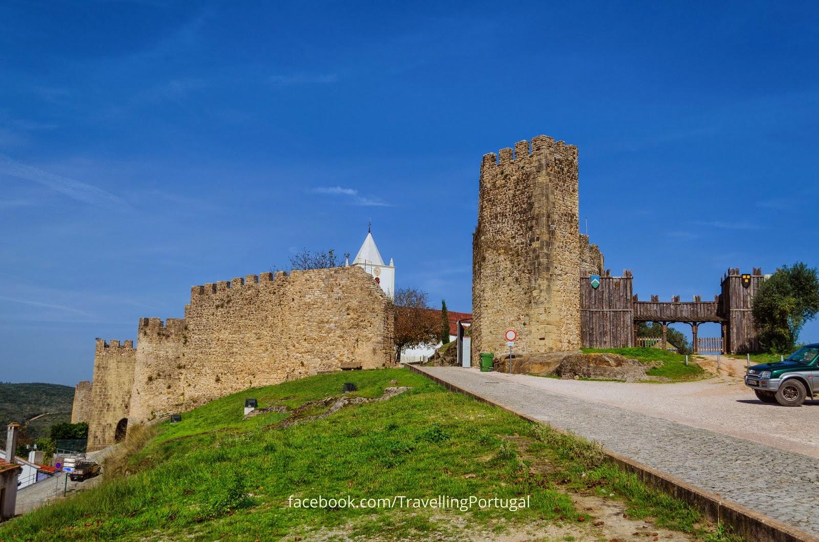 castelo_de_penela
