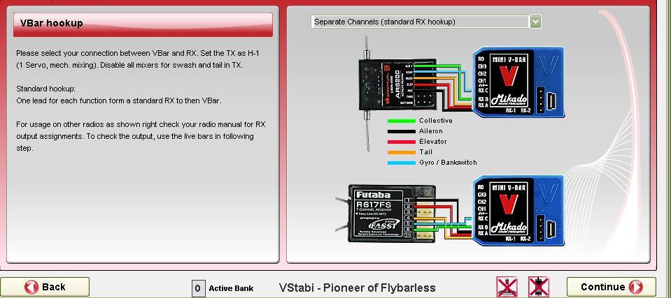 vbar+wiring mini vbar wiring diagram gaui mini v bar \u2022 free wiring diagrams vbar silverline wiring diagram at eliteediting.co