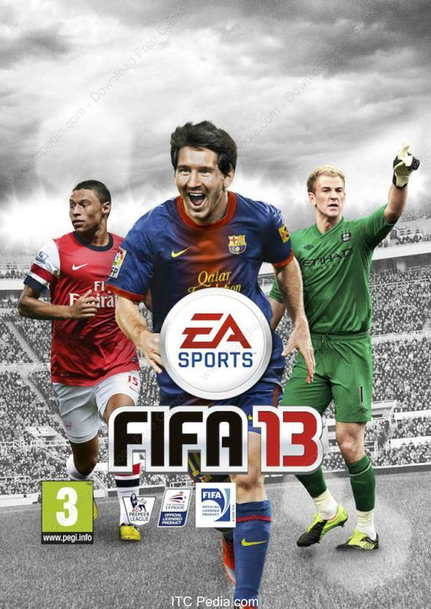 http://1.bp.blogspot.com/-ldx98M9pD_w/UFFxxYfuNAI/AAAAAAAALgo/Y70X3Qgun2w/s1600/FIFA+13+Cover.jpg