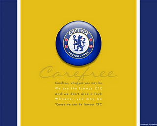 Chelsea Wallpapers Right Click and Keep