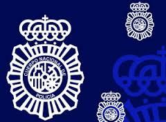 INFORME POLICIAL DE LA UDEF.