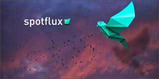 SpotFlux Premium Crack With Serial Key Full Version Free Download