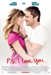 P.S. I Love You Best Romantic Movies Of The last Decade