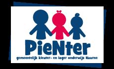 logo PieNter