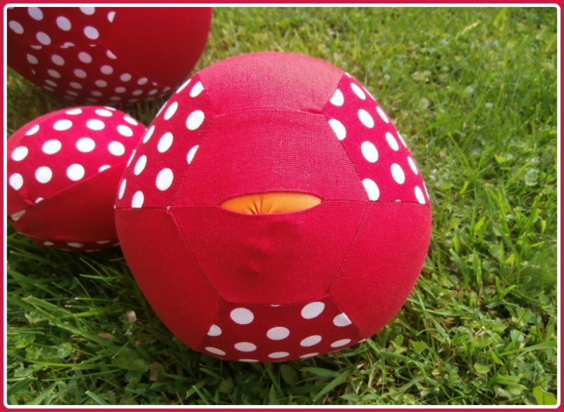 BalloonCover 03    wesens-art.blogspot.com