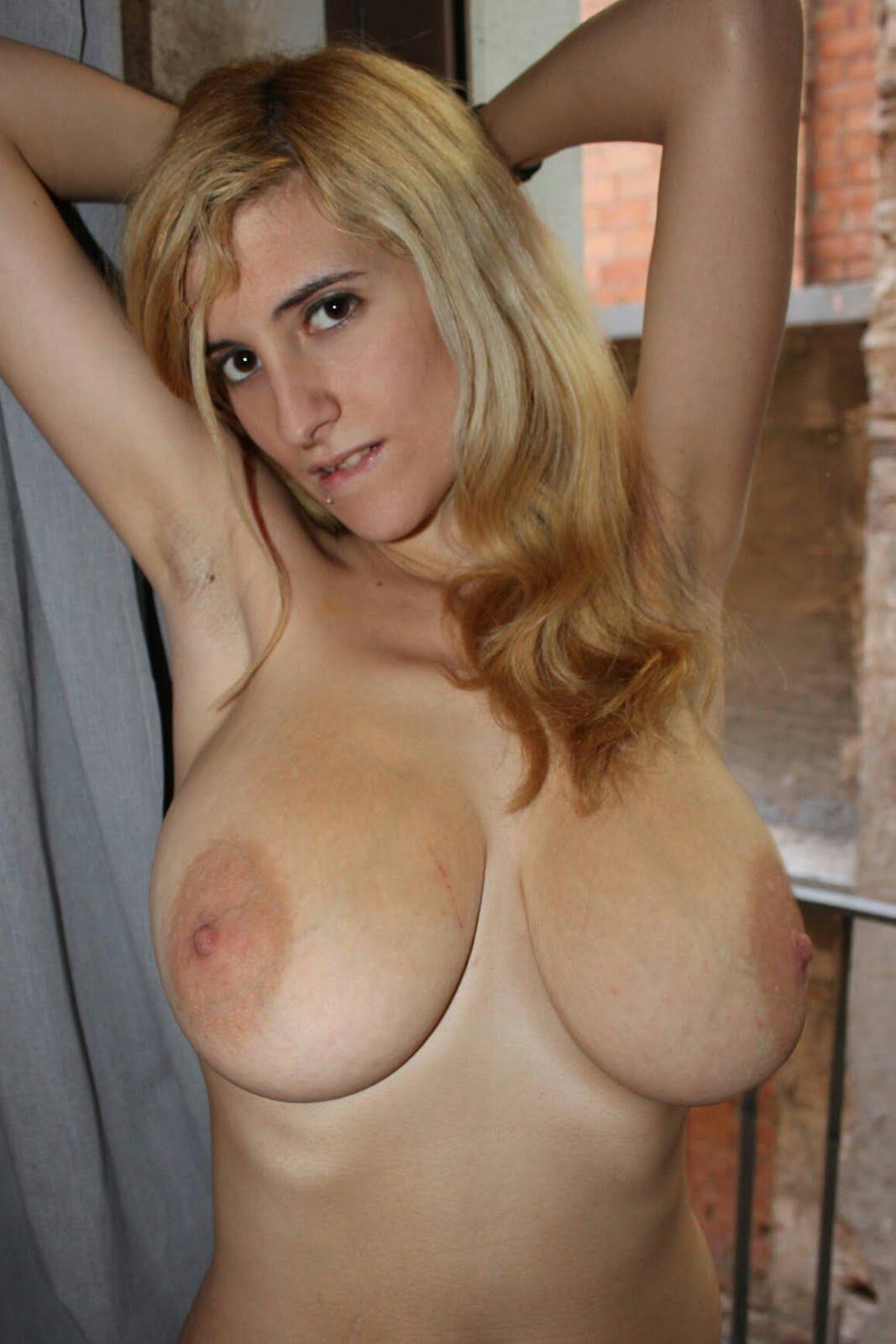 Lindsay lohan sex scene stream