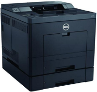 Dell C3760n Printer Driver Download
