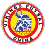 VIKINGS FUTSAL AFFILIATE