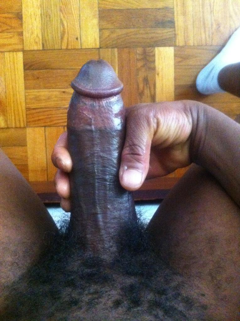 Fotos gay negras de Filmco