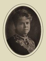Ellen Maury Slayden