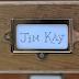 [Legendado] Pottermore: Jim Kay mostra em vídeo como foi criar a edição ilustrada de Harry Potter e a Pedra Filosofal