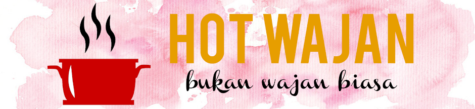 Hot Wajan
