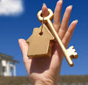 Stabilité des taux du crédit immobilier