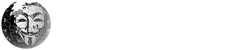 Anonymous Project