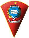 arti lambang,lambang kota ,logo ibukota provinsi,gambar lambang, arti lambang Kota Ambon,logo-logo, logos,membuat logo,daftar provinsi, Kota Ambon