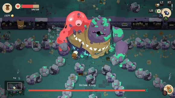 moonlighter-pc-screenshot-katarakt-tedavisi.com-4