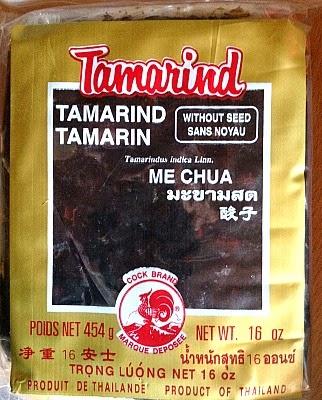 receta-facil-pad-thai-salsa-tamarindo