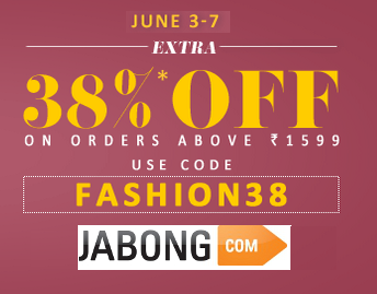 Best Shopping Deals Of India