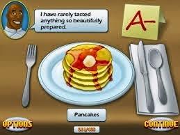 Download Game Memasak Sara Cooking Class Lite