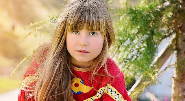 خلطات زيوت طبيعية لزيادة كثافة الشعر