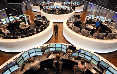 forex signals-forex market