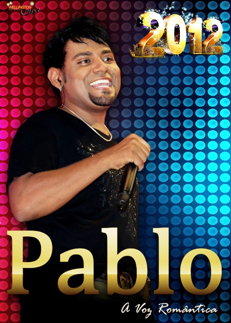 PABLO%20A%20VOZ%20ROMANTICA%202012 Tudo ou nada – Pablo do Arrocha – Mp3