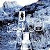 تحميل كتاب إنسان المؤمنين وإنسان الملحدين ردا على نظرية داروين pdf لـ السيد ماضي محمد أبو العزائم