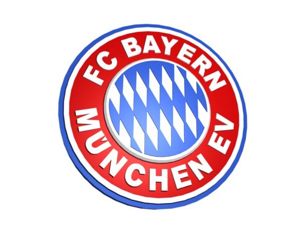 equipos de futbol europeos logo tipos de los mejores