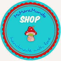 Shop de MiMaraMundo