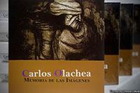 Carlos Olachea