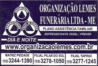 Organização Lemes