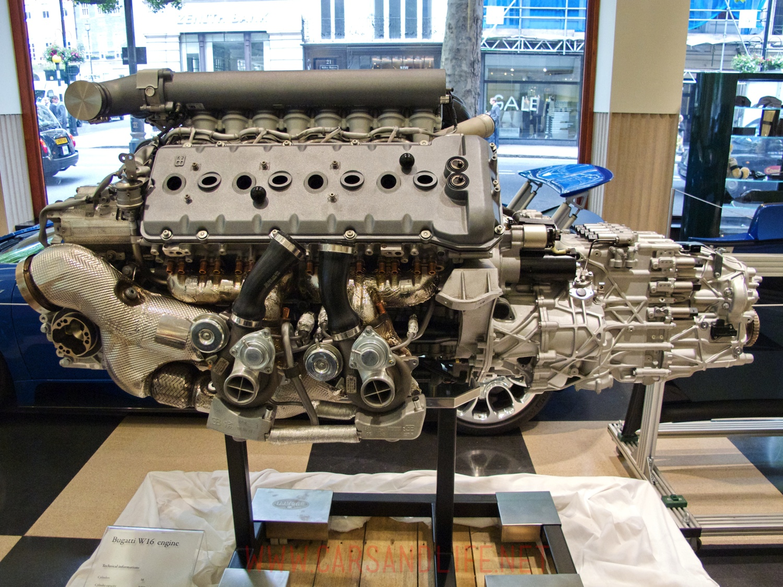 bugatti w18 engine diagram best wiring library bugati engine bugatti engine diagram #42