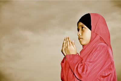 Doa-doa Kita
