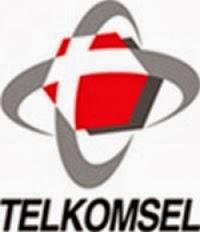 Lowongan Pekerjaan Telkomsel (Telkomsel Trainee Program)