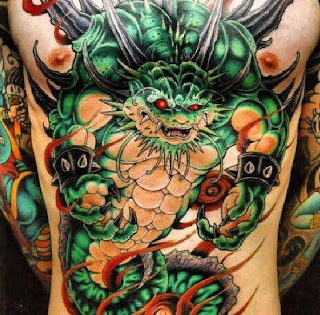 dragonball-z-tatto-dragonan