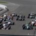Vai começar a pré-temporada do Road to Indy: Chris Griffis memorial test