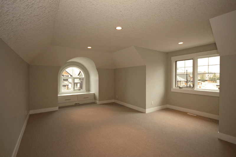 just ish bonus room flexible space for future use decorating bonus room above garage best home design and