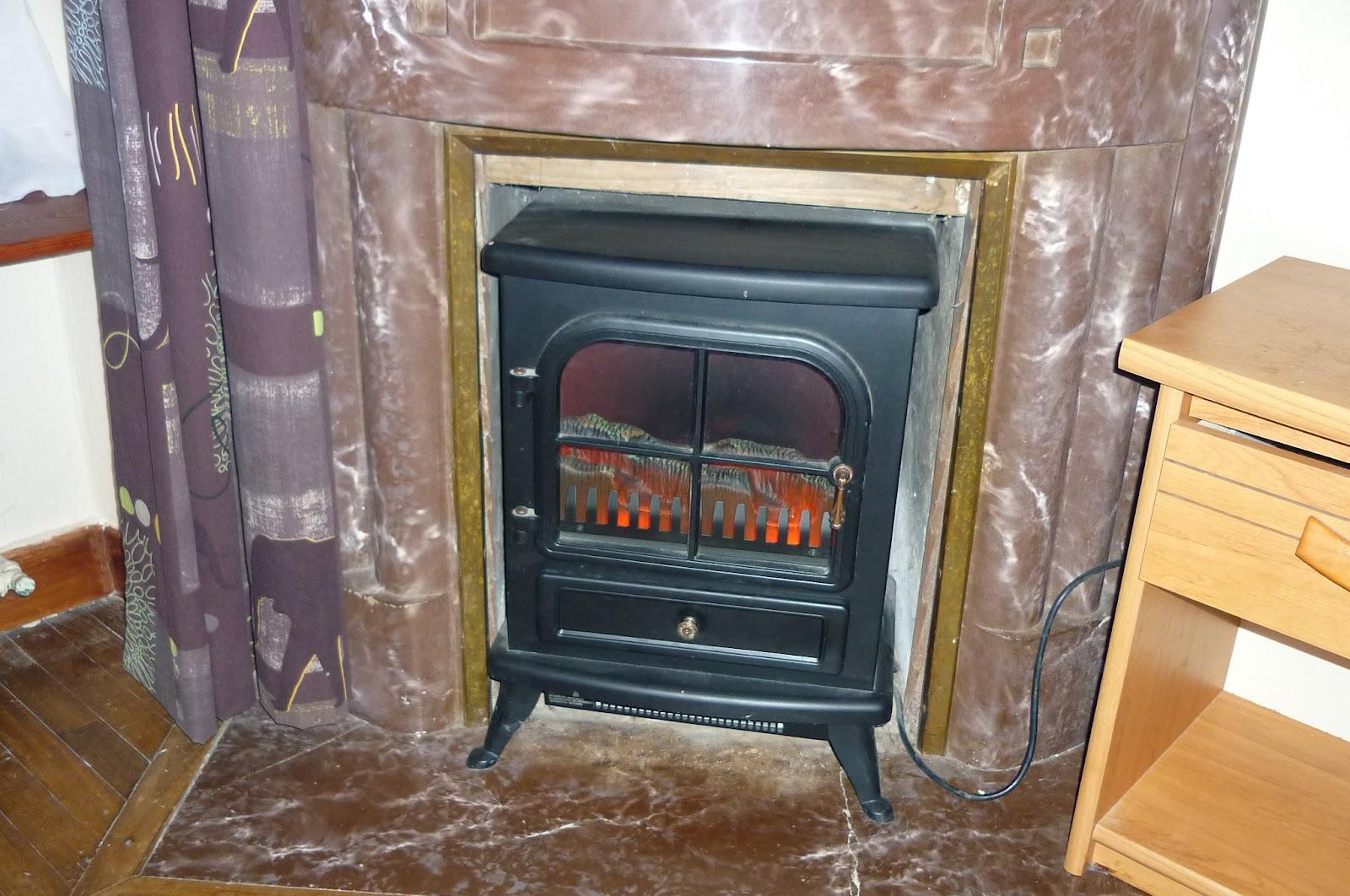 Transformer une chemin e modifier une ancienne cheminee - Fausse cheminee ancienne ...