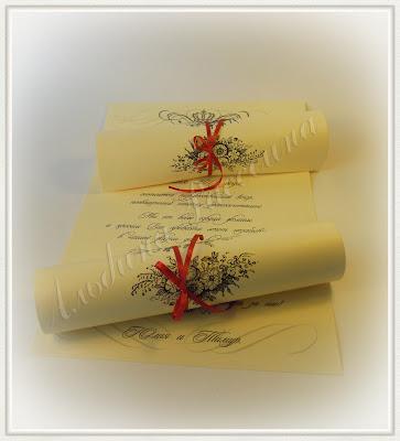 Купить заказать приглашения на свадьбу.