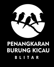 Penangkaran Burung